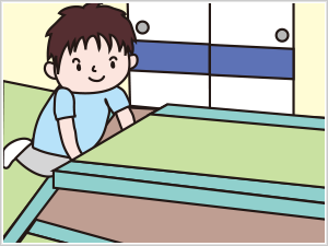 襖・畳の張替